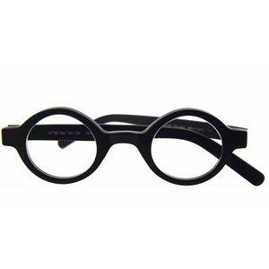 Arnold Booden Glasses Arnold Booden 4709 6 color matt glasses customized all colors all sizes