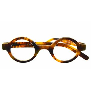 Arnold Booden Glasses Arnold Booden 4709 111 color frosted glasses customized all colors all sizes