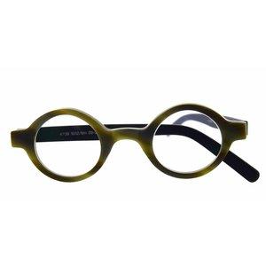 Arnold Booden Glasses Arnold Booden 4709 1552 color matt glasses customized all colors all sizes