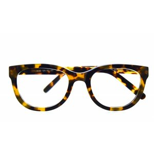 Arnold Booden Glasses Arnold Booden 4710 color 126 Gloss glasses customized all colors all sizes