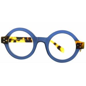 Arnold Booden Glasses Arnold Booden 3805 9207/126 matt color glasses customized all colors all sizes