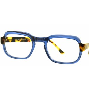 Arnold Booden Glasses Arnold Booden 4713 9207/126 color shine glasses customized all colors all sizes