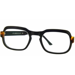 Arnold Booden Glasses Arnold Booden 4713 color 9225/6 shine glasses customized all colors all sizes - Copy