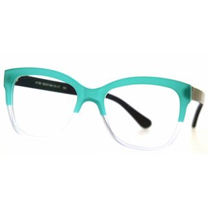 Arnold Booden Glasses Arnold Booden 4736 19007/7 color frosted glasses customized all colors all sizes