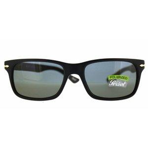Persol Sunglasses Persol 3048 kleuur 9000/58 different sizes