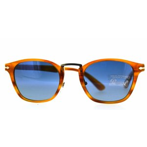 Persol Sunglasses Persol 3110 Typewriter Edition color 90 / S3 different sizes