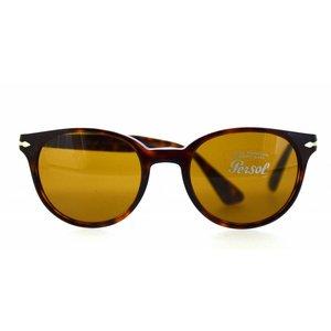 Persol Sunglasses Persol 3151 24/33 color different sizes