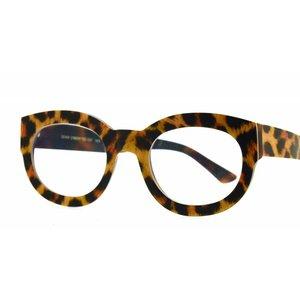 Arnold Booden Glasses Arnold Booden 3249 2166 color matt glasses customized all colors all sizes
