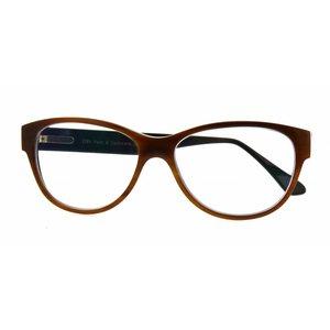 Arnold Booden Glasses Arnold Booden 2284 color buffalo horn glasses colors moored customization moglijk
