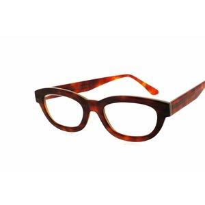 Arnold Booden Glasses Arnold Booden 2 SAS color Cash & Horn 10 glasses customized colors moored moglijk