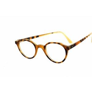 Arnold Booden Glasses Arnold Booden 3309 color Cash & Horn 29 glasses colors moored customization moglijk