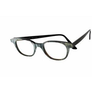 Arnold Booden Glasses Arnold Booden color 2220 Horn & Horn 14 glasses colors moored customization moglijk