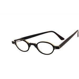 Arnold Booden Glasses Arnold Booden 6047 color Cash & Horn 23 glasses colors moored customization moglijk