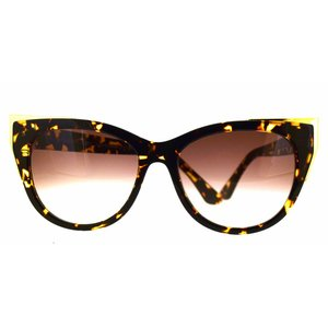 Thierry Lasry Thierry Lasry Lunettes de soleil Epiphany couleur 724 taille 55/17