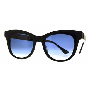 Thierry Lasry Zonnebril Thierry Lasry Jelly color 101 maat 50/20