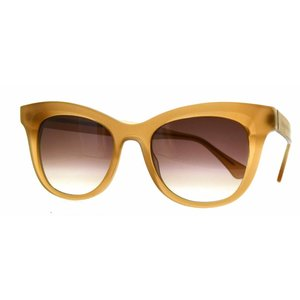 Thierry Lasry Zonnebril Thierry Lasry Jelly color 864 maat 50/20