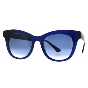 Thierry Lasry Thierry Lasry Lunettes de soleil couleur Jelly 2260 taille 50/20