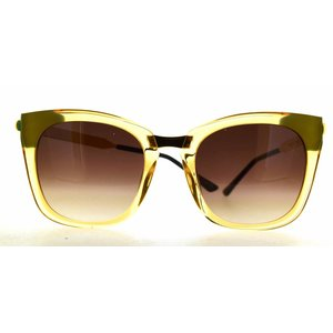 Thierry Lasry Thierry Lasry sunglasses Narcissy color 866 size 56/23