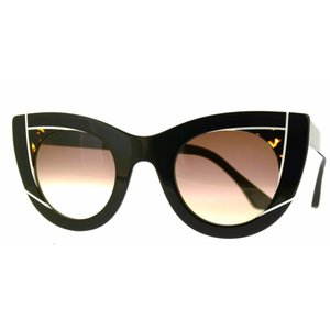 Thierry Lasry Thierry Lasry sunglasses WAVVVY color 724 size 47/27