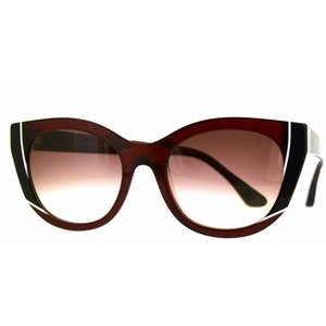 Thierry Lasry Thierry Lasry sunglasses Never Mindy color 509 size 55/20
