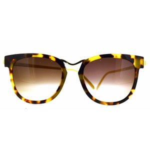 Thierry Lasry Thierry Lasry sunglasses Choky color 228 size 55/20