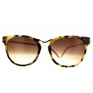 Thierry Lasry Zonnebril Thierry Lasry Gummy color 018 maat 56/19