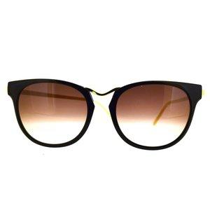 Thierry Lasry Thierry Lasry Lunettes de soleil Gummy couleur 101 taille 56/19