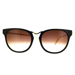 Thierry Lasry Thierry Lasry sunglasses Gummy color 101 size 56/19