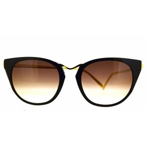Thierry Lasry Thierry Lasry Lunettes de soleil couleur Hinky 101 taille 55/23