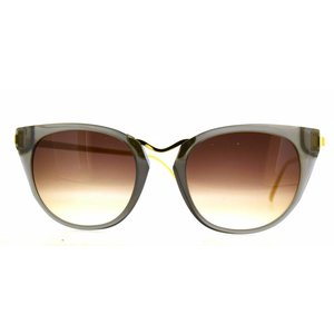 Thierry Lasry Zonnebril Thierry Lasry Hinky color 704 maat 55/23