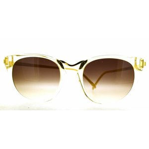 Thierry Lasry Thierry Lasry sunglasses Hinky color 995 size 55/23