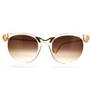 Thierry Lasry Thierry Lasry Lunettes de soleil couleur Hinky 1654 taille 55/23
