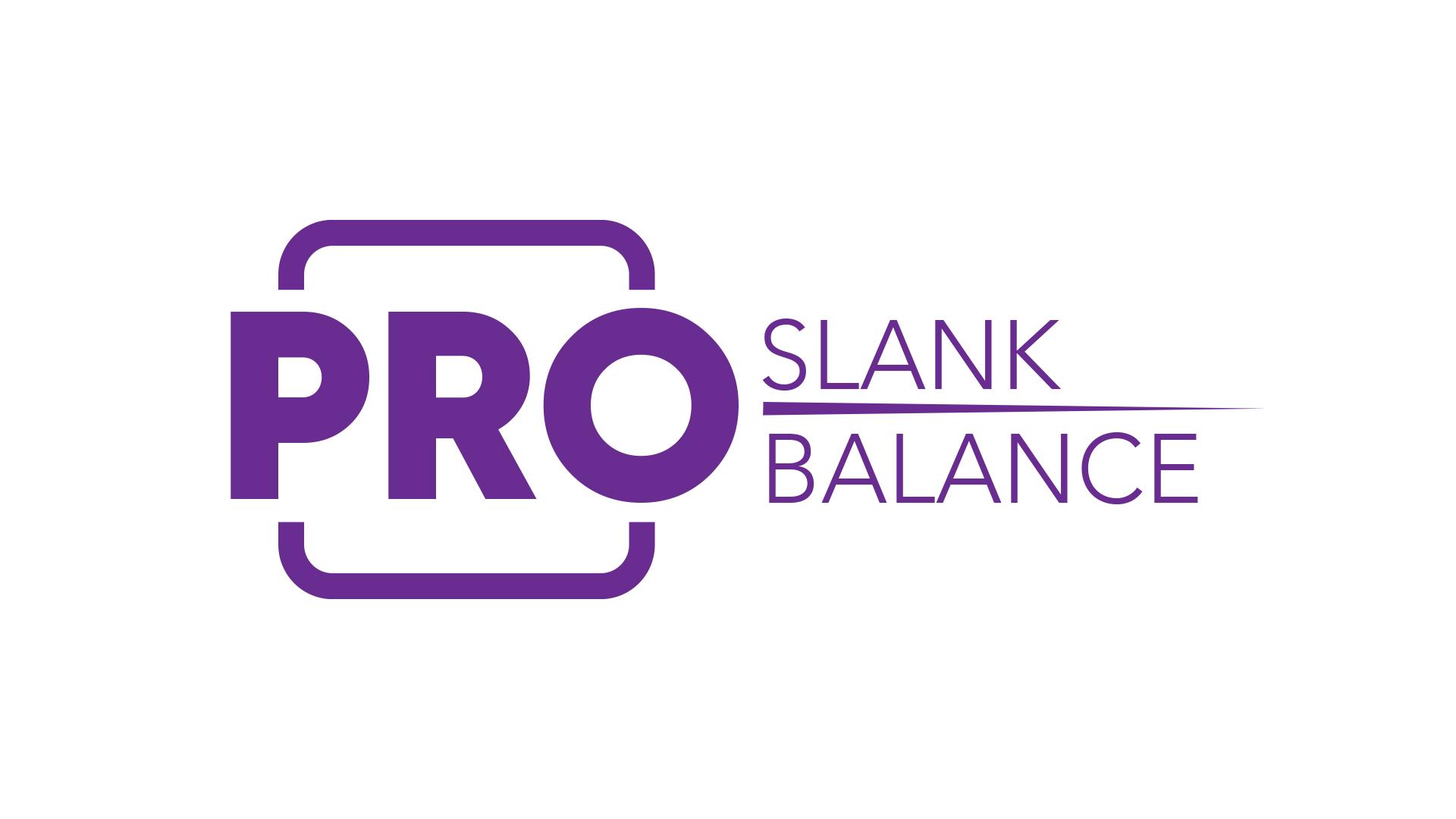 Proslank- de suikerarm/ koolhydraatarm specialist