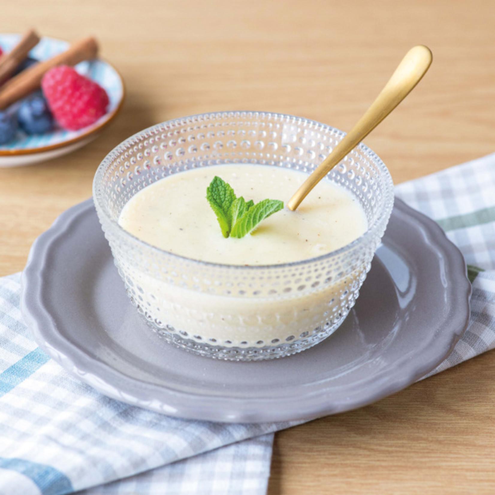 Powerslim PS02001-V1 Dessert Vanille