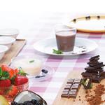 Powerslim Variatie dessert