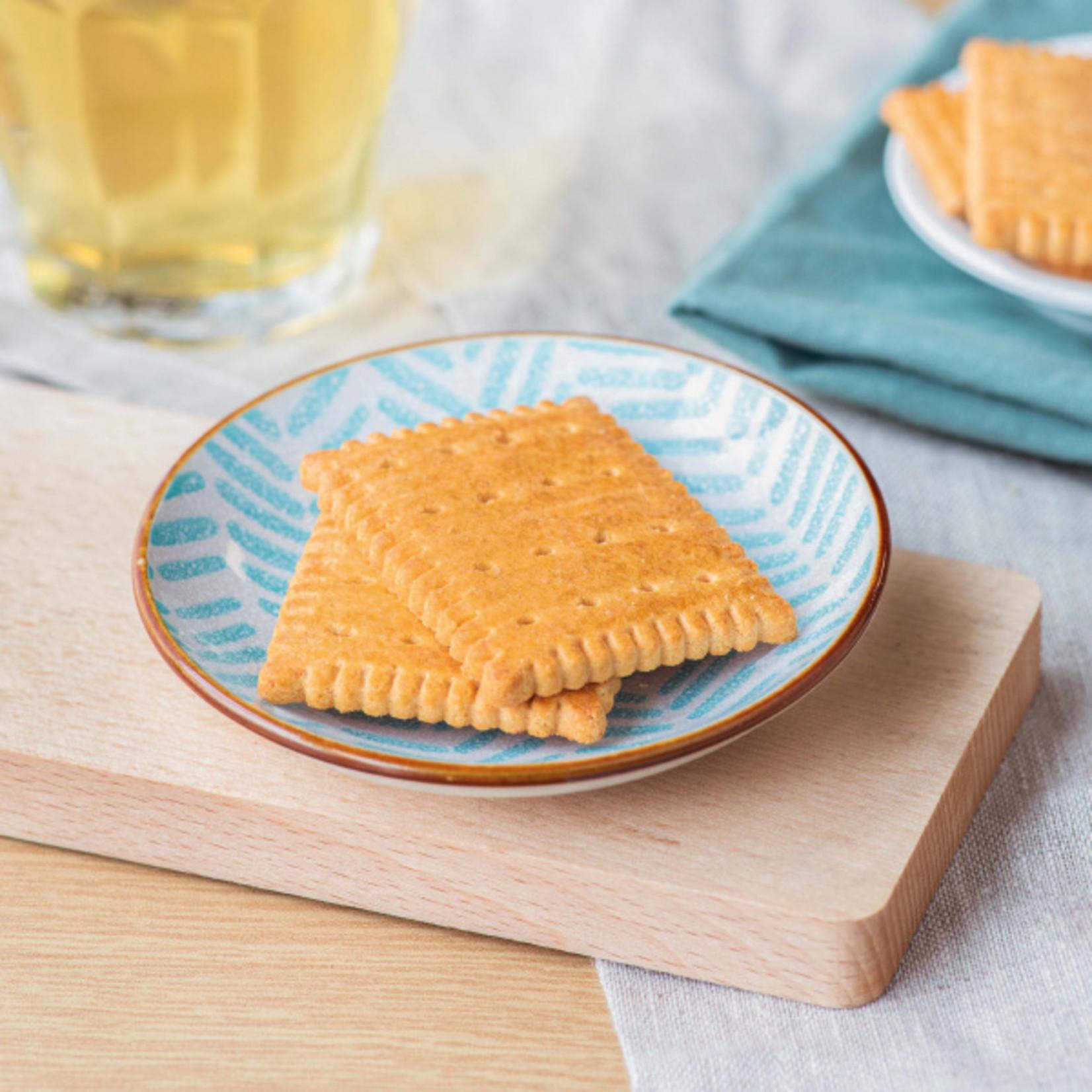 Powerslim PS07010 boter vanille bisuit