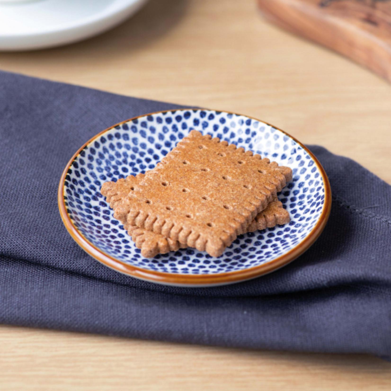 Powerslim PS07015 Biscuit Speculaas