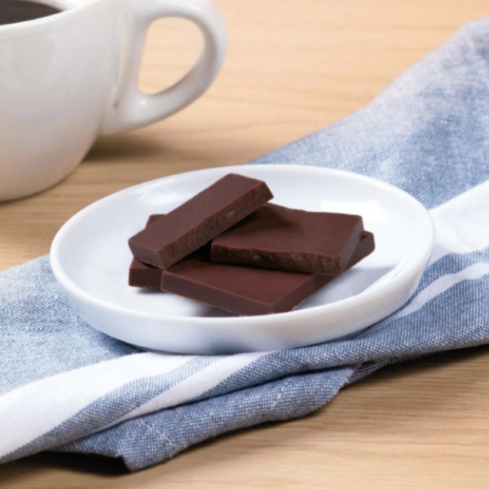 Powerslim PS07810 Pure chocolade