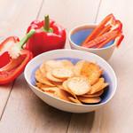 Powerslim Chips sweet paprika