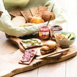 Powerslim Variatie brood