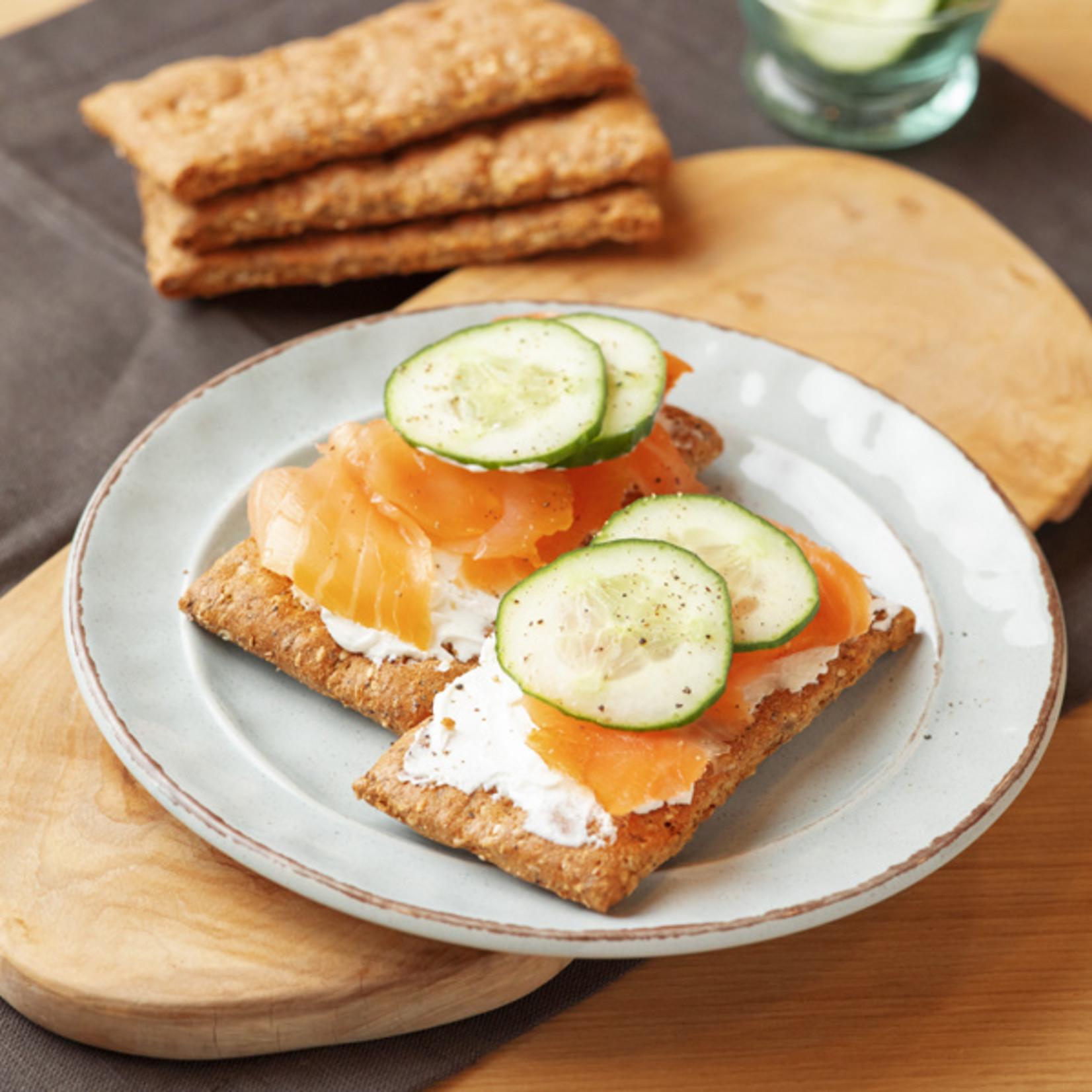 Powerslim PS05021 Crackers