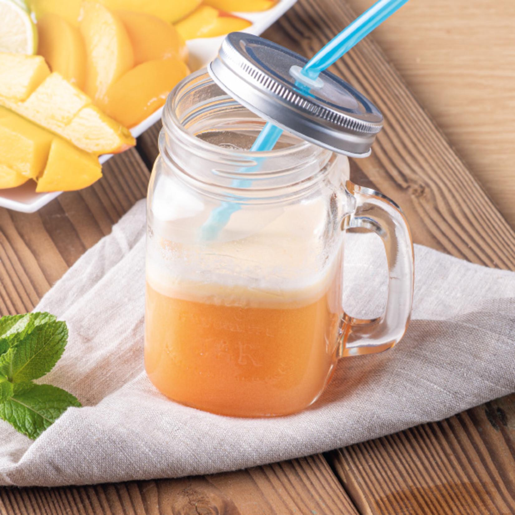 Powerslim PS03023  Drank perzik mango