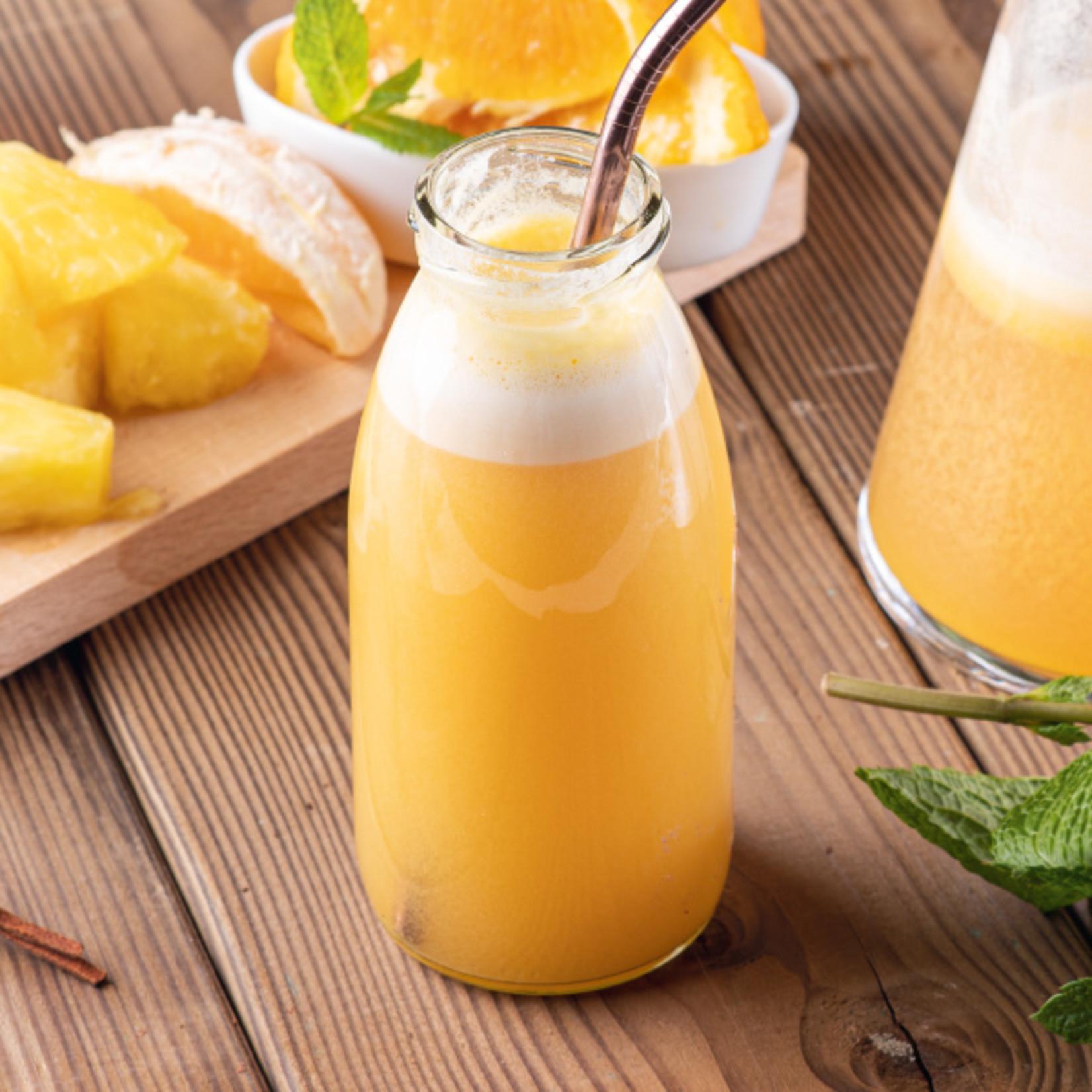 Powerslim PS03020  Drank ananas sinaasappel