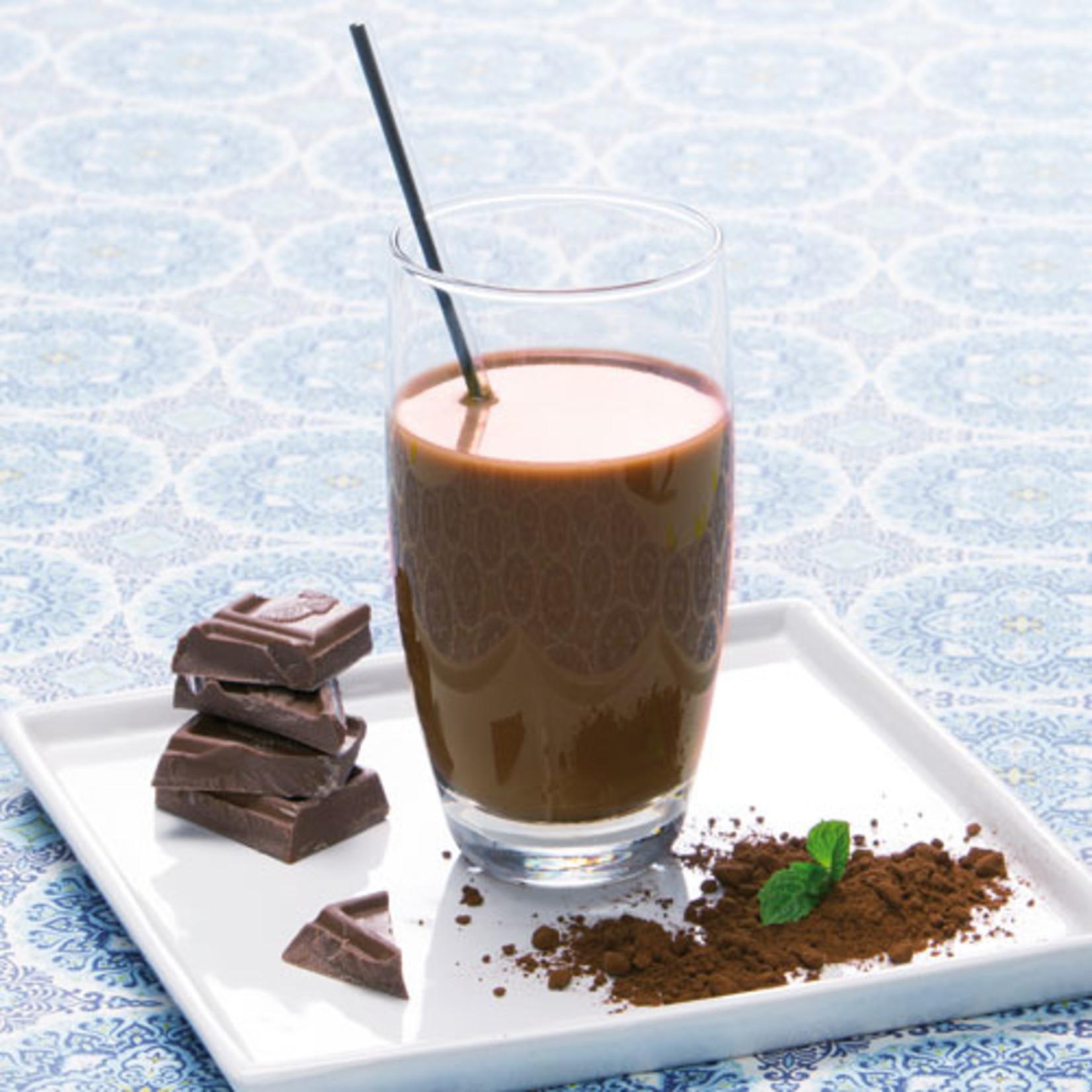 Powerslim PSPS03053 Chocolade drank ready to go