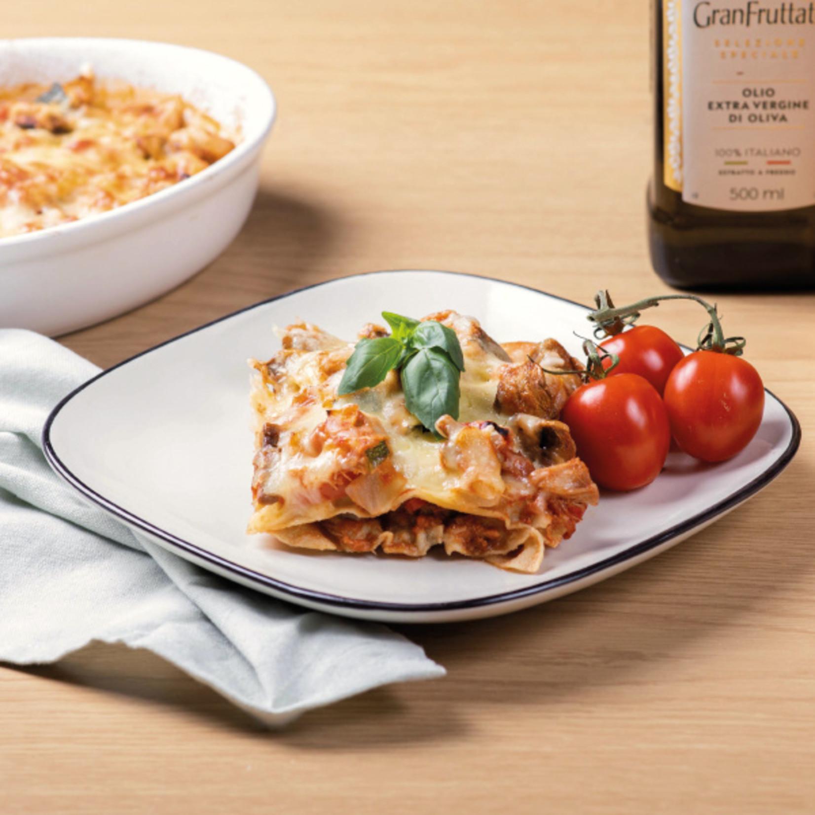 Powerslim PS04055 Lasagne