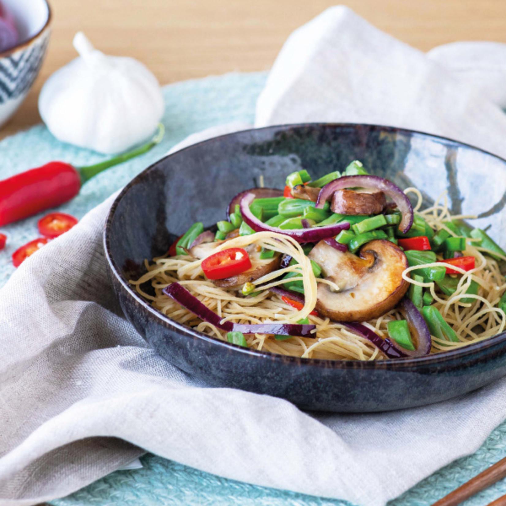 Powerslim PS04049 Noodles