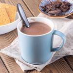 Powerslim Drank warme Chocolade
