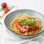 Powerslim Spaghetti