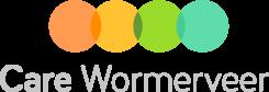 Care Wormerveer  Voedingscoach Powerslim & Medisch Pedicure