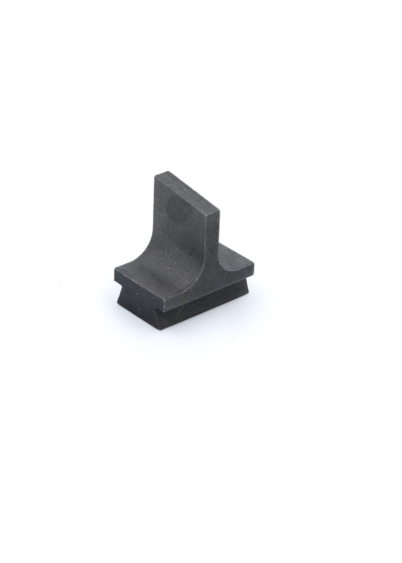 G43 Front Sight